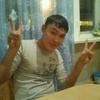 Виктор, 31, г.Усть-Омчуг