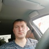 Игорь, 38, г.Саранск
