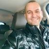 Петр, 35, г.Ногинск