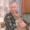 Владимир, 68, г.Выборг