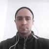 Сергей, 31, г.Тобольск
