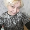 Елена, 47, г.Олекминск