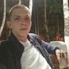 Шурик, 21, г.Красногорск