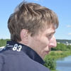 Denis, 39, г.Златоуст