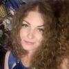 Элька, 35, г.Москва