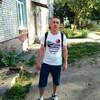 Андрей Беспалов, 31, г.Киреевск