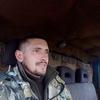 Александр, 31, г.Усть-Большерецк