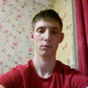 Иван Юрин, 19, г.Комсомольск-на-Амуре