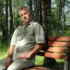 Владимир, 63, г.Холм