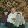 Алексей Глуховской, 35, г.Жердевка