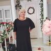 Наталья, 57, г.Полысаево