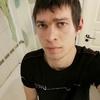 Вячеслав, 24, г.Санкт-Петербург