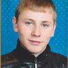 Алексей, 23, г.Милютинская
