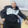 Игорь, 28, г.Шереметьевский