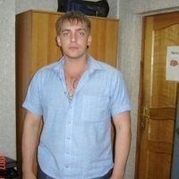Александр, 39 лет, Телец, Москва