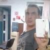 михаил, 34, г.Одинцово