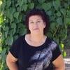 Галина Ильина, 58, г.Бахчисарай