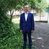 Сергей, 33, г.Невьянск