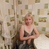 Лилия, 52, г.Камешково
