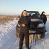 Сергеи, 44, г.Электросталь