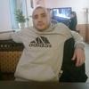 Себостьян Феррейро, 34, г.Томилино