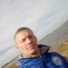Владимир, 30, г.Астрахань