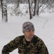 Vladimar Sokol 37 Чернигов