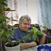 Сергей, 63, г.Елец