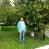 Виктор, 48, г.Гагарин