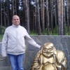 Azat, 36, г.Базарные Матаки