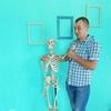 Василий, 27, г.Оренбург