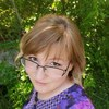 Елена, 34, г.Саяногорск