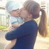 Svetlana, 23, г.Пестрецы