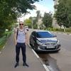 Марсель, 20, г.Старая Купавна