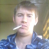 Владимир, 31, г.Ровное