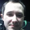 Григорий, 30, г.Екатеринбург