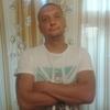 Николай, 34, г.Тихвин