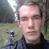 Вовчик, 35, г.Бакалы