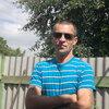 Иван, 43, г.Александровское (Ставрополь.)