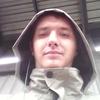 Виталий, 25, г.Кемерово