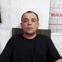 Obid Husanov, 43 года, Телец, Калининград