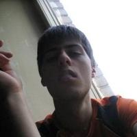 КенТяра, 33 года, Рыбы, Москва