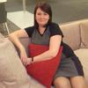 Екатерина, 39, г.Химки