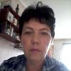 Людмила, 57, г.Вичуга