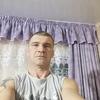 Сергей Кулаков, 44, г.Фатеж