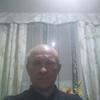 Сергей Карпов, 41, г.Истра