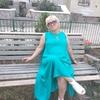 Надежда Ментишинова, 55, г.Джанкой