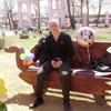 Макс, 32, г.Посьет