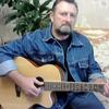Сергей, 57, г.Кинешма