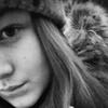 Елена, 18, г.Богучаны